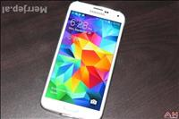 Samsung S5 verizon