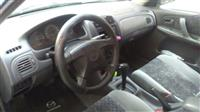 Mazda 323 -00 shitet ose nderrohet