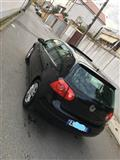 VW Golf 5 1.9 Nafte viti 2007