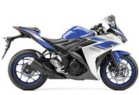 Kerkoj motorr sportiv 250cc-400max