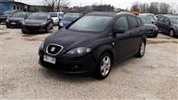U SHIT Seat Altea XL 1.6 benzin-gas viti 2008