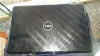 Laptop Dell Inspiron N5030