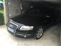 Audi a6 Tdi full 300 quattro