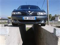 Pjese kembimi per Alfa Romeo146,1.9, JTD Viti 2001