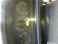 Alfa Romeo 146 1.4 twinspark benzine -01
