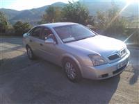 Opel Vectra -04