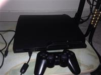 PS3 +multiman