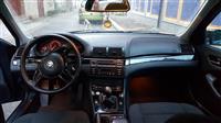BMW seria 3 -01