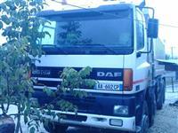 OKAZION DAF -02