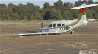 Kerkojme Pilote Avionesh dhe Helikopteri