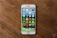 IPHONE 6S 16 GIGA 3 JAV PERDORIM