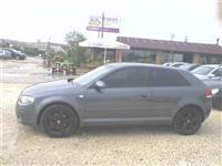 Audi A3 2.0 TDI -04