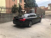 SHITET BMW SERIA 7