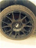 BMW 530 benzin -05