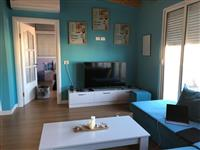 apartament vollga