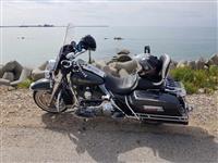 Shitet Harley Davidson