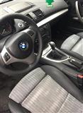 BMW seria1 120