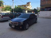 Cadillac super OKAZIN