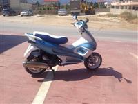 Gilera Scooter 250cc