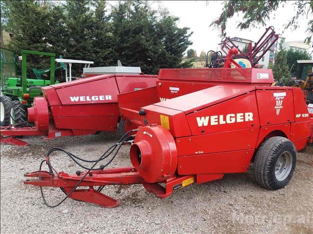 Makineri-bujqesore-traktora