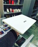 Laptop Asus Shitet & Nderrohet
