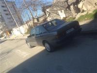 Mercedes 190 dok te paguara