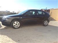 Seat Leon dizel -02