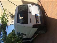 Peugeot Partner 99 okazion