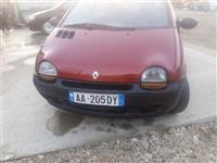 Renault Twingo 1.2 u shit