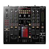 Pioneer DJM 2000nexus Professional Performance DJ