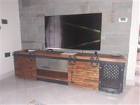 Mbajtëse televizori