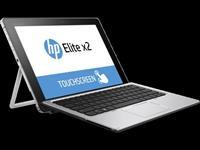 HP ELITE 1012 G1 (SI I RI) M5\8\250SSD\  R&R COMPU