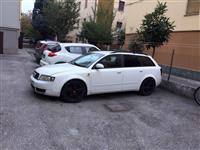 Audi A4 S-LINE -04