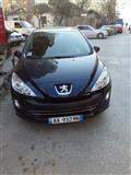 Peugeot 308 -11