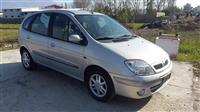 Renault Scenic 1.6 benzin