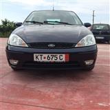 Ford Focus -03