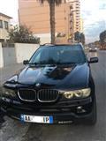 Okazion! BMW X5 300 CC - Lok M- Panorama