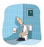 Zhbllokim WC