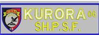 KURORA 06 SH.P.S.F