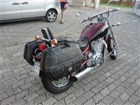 Shiter Motori