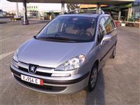 Peugeot 807 2.2diezel -05