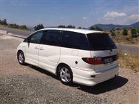 Toyota Estima -02