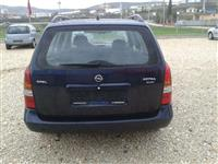 Opel Astra 1.7 nafte -01