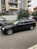 MERCEDES BENZ C230 FULL OPTIONS