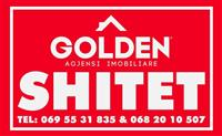 U SHIT!!!  GOLDEN REAL ESTATE!!!!!