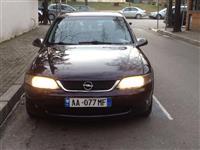 Opel Vectra 2.0 okazion