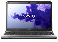 SONY VAIO  Core i5-GEN 2  2.5GHz/RAM 8GB/HDD 700GB