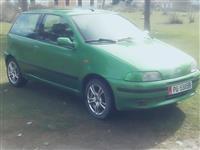 Fiat Punto 1.2 -96