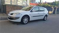 Renault 1.5nafte viti 2006
