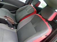 Renault Clio 1.5 diesel -07